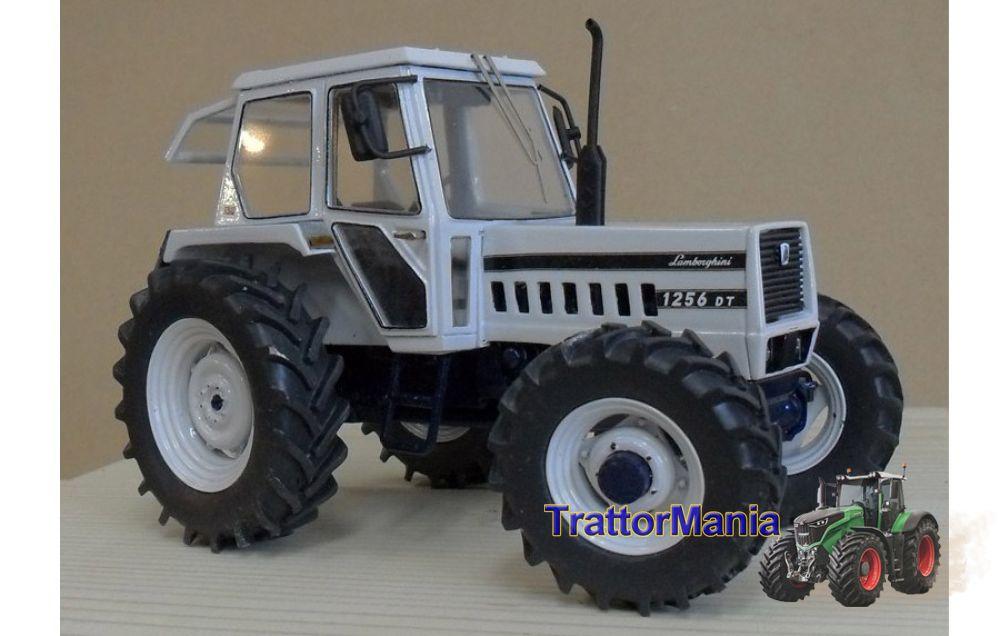 trattori 1:32 artisan 32 trattormania trattori e accessori