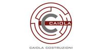 Caiola