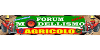Forum modellismo agricolo