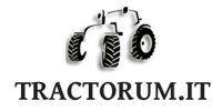 Tractorum