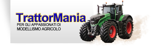 logo-trattormania.png