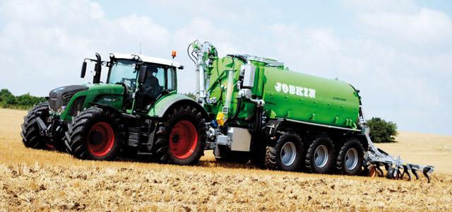 Universal Hobbieas modellismo agricolo
