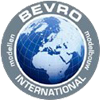 Bevro Collection